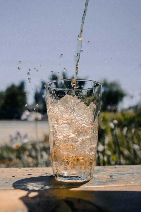 Πώς να φτιάξεις το τέλειο iced tea