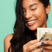 Πώς να φτιάξεις το budget σου σε 5 απλά βήματα