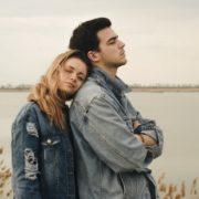Πώς να χωρίσεις με κάποιον ανώδυνα