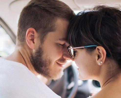 Πώς να χωρίσεις με κάποιον μετά από μία μακροχρόνια σχέση