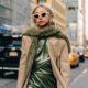 Η fashion επικράτηση του μπεζ τον φετινό χειμώνα