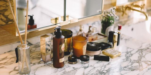 Πώς το slow beauty έρχεται να αντικαταστήσει το clean beauty
