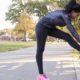 Πώς 30 λεπτά πρωινής γυμναστικής μπορούν να σε οδηγήσουν στην επαγγελματική επιτυχία