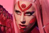 Κυκλοφορεί το νέο single της Lady Gaga και δεν είμαστε καθόλου ψύχραιμοι
