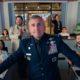 Στο 'Space Force' ο Steve Carell οριακά ζει το The Office, αλλά στο διάστημα