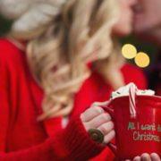 5 συμβουλές για να επιβιώσει η σχέση σας τις γιορτές