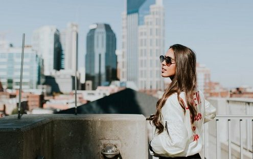 Σύμφωνα με έρευνα μια ωραία θέα μπορεί να κάνε θαύματα στην ψυχολογία σου