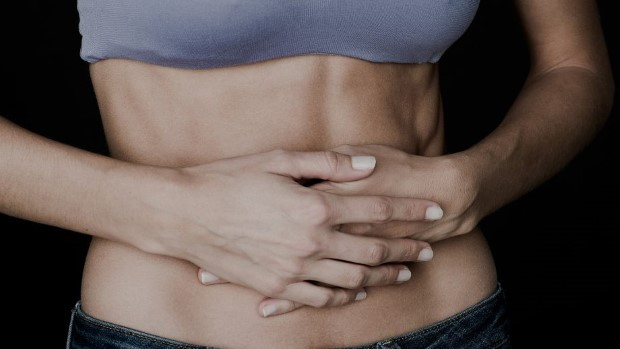 Σύνδρομο ευερέθιστου εντέρου Ποιες διατροφικές αλλαγές μπορούν να βελτιώσουν την κατάσταση;
