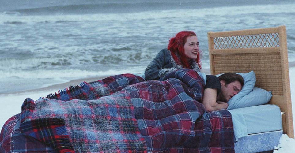Ταινίες χωρίς το αναμενόμενο happy end που δε θα σταματήσουμε να βλέπουμε