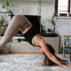 Τα αποτελεσματικότερα yoga stretches θα τα κάνεις σε λιγότερο από 5 λεπτά