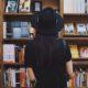 Τα βιβλία που θέλουμε να διαβάσουμε τον φετινό χειμώνα που χρειαζόμαστε λίγη περισσότερη έμπνευση