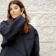 Τα 10 πράγματα που πρέπει να ξέρεις για τη Maryam Nassir Zadeh