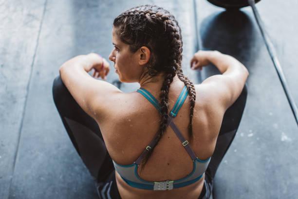 Τα πιο συνηθισμένα fitness λάθη που σε κρατούν μακριά από τα επιθυμητά αποτελέσματα