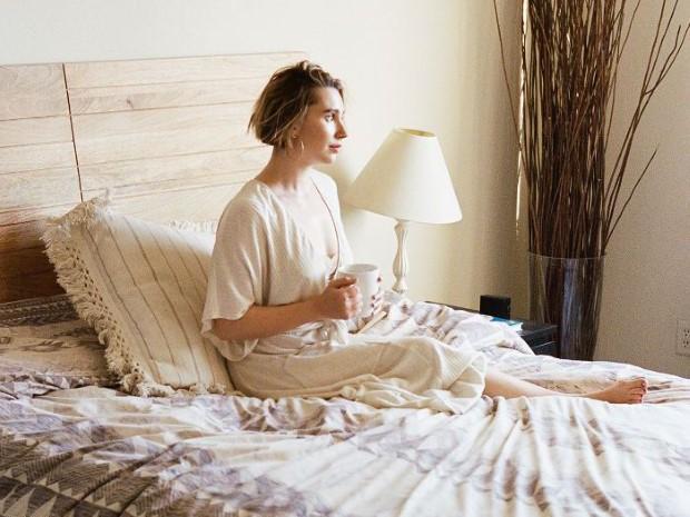 Τα τρία βασικά βήματα για να καλό ύπνο κάθε βράδυ