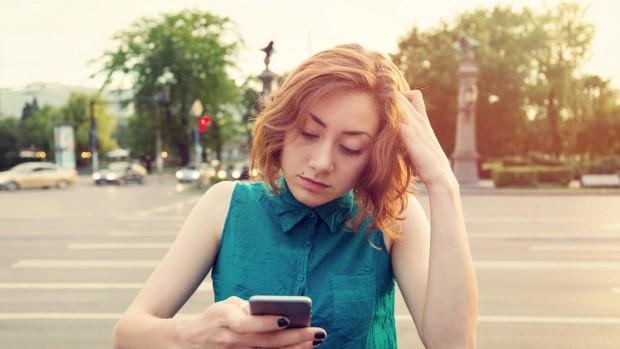 Τα τρία ζώδια που στέλνουν τα χειρότερα μηνύματα στα dating apps