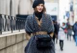 Τα φθινοπωρινά fashion items που αγοράζουν οι Γαλλίδες