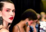 Τα χειμερινά eye make up looks που είδαμε στο Instagram