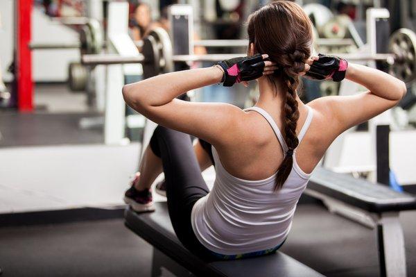Τα 10 απαραίτητα για τον σάκο του γυμναστηρίου αν είσαι οπαδός του minimal