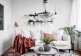 Τα 10 καλύτερα σημεία του σπιτιού για να τοποθετήσεις τα φυτά σου