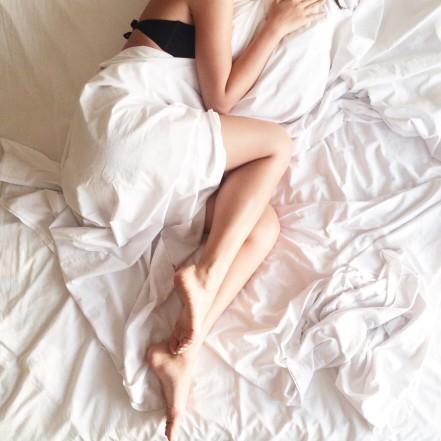 Τα 10 πιο συνήθη sex dreams και η σημασία που κρύβουν