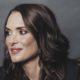 Τα 10 πράγματα που δεν ήξερες για τη Winona Ryder