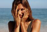 Τα 12 καλύτερα beauty hacks