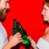 Τα 3 ζώδια που είναι πιο επιρρεπή στο να επιστρέψουν σε μία πρώην σχέση
