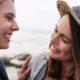 Τα 3 ζώδια που εκτός από σύντροφοι μπορούν να γίνουν και οι καλύτεροι φίλοι σου