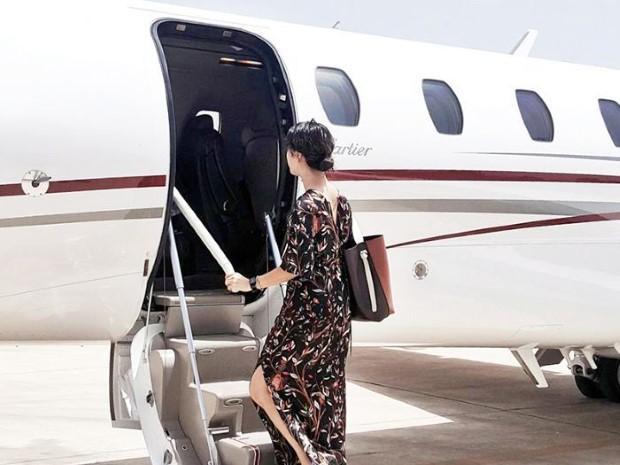 Τα 3 πράγματα που ξεχνάς να υπολογίσεις στα ταξιδιωτικά σου έξοδα