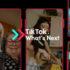 Τα 3 τοξικά trends του TikTok που μπορούν να καταστρέψουν τη σχέση σου