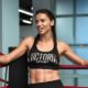 Τα 4 wellness μυστικά που αξίζει να κλέψεις από την Adriana Lima