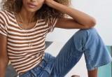Τα 5 απαραίτητα ρούχα που πρέπει να έχει η βαλίτσα των διακοπών