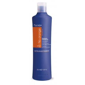 Τα 5 καλύτερα μπλε σαμπουάν για καστανά μαλλιά