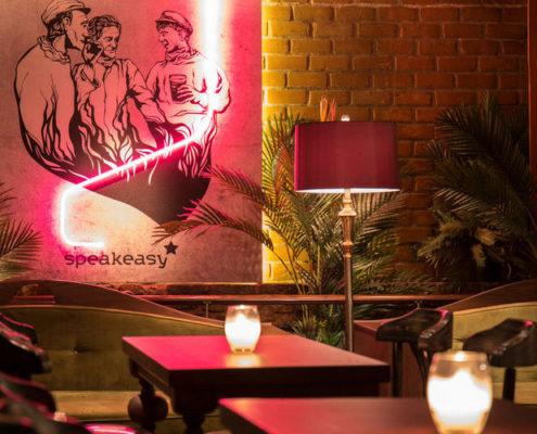 Τα 5 καλύτερα spots για πρώτο ραντεβού στη Θεσσαλονίκη