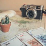 Τα 5 σημαντικότερα tips για την οικονομία σύμφωνα με μια money editor