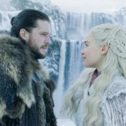 Τα 5 στάδια που περνάς βλέποντας το Game of Thrones