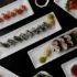 Τα 5 στοιχεία που κάνουν το Shisan ένα από τα πιο αγαπημένα μας sushi bars