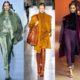 Τα 5 αναπάντεχα trends στα χρώματα φέτος το φθινόπωρο