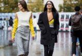 Τα 5 fashion pieces που αξίζει να αναζητήσεις στις επόμενες εκπτώσεις
