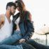 Τα 6 κλασικά λάθη που κάνεις στη σχέση σου