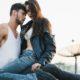 Τα 6 λάθη που κάνεις στη σχέση σου