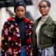 Τα 6 πράγματα που θα σταματήσουμε να φοράμε το 2020