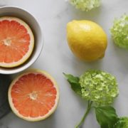 Τα 6 super φρούτα που θα σε βοηθήσουν στη δίαιτά σου