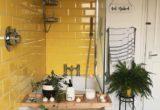 Τα 7 απαραίτητα για να μοιάσει το μπάνιο σου με αυτά που βλέπεις στο Pinterest