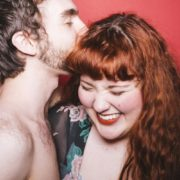 Τα 7 βήματα για μια ευτυχισμένη μακροχρόνια σχέση
