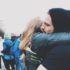 Τα 8 πιο σημαντικά χαρακτηριστικά μιας υγιούς σχέσης και πώς θα τα κατακτήσετε