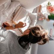 Τα 8 πράγματα που μπορείς να κάνεις αντί να στείλεις μήνυμα στον πρώην