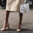 Τα fashion items της άνοιξης όπως φορέθηκαν στο Instagram