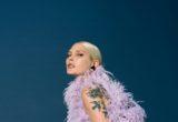 Τα fashion trends της άνοιξης στα οποία δικαιολογημένα θα ξοδέψεις τα χρήματά σου