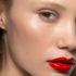 Τα lip stains είναι η λύση που έψαχνες για μεγαλύτερη διάρκεια στο κραγιόν σου